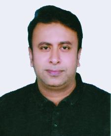 Harun Tazif
