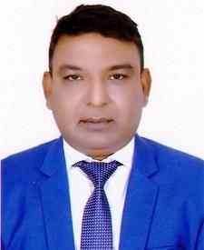 Md. Shahid Al Mamunn
