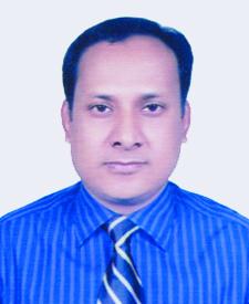 Md. Lokman Hakim