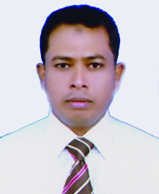 Md. Tanzurul Islam