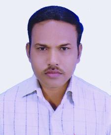 Kamalesh Chandra Sarkar
