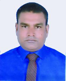 S.H.M Iqbal