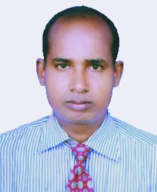 Md. Sohrab Mondal