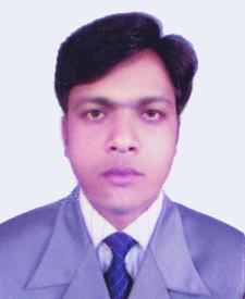 Md. Jahedur Rahman