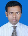 Md. Abdul Latif