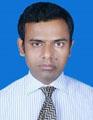 Dr. Md. Abdul Latif