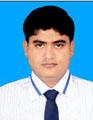Subaran Chandra Sarker
