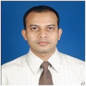 Md. Atkur Rahman