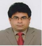 Dr. Md. Morshed Hossain