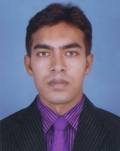 Md. Ahsan Habib