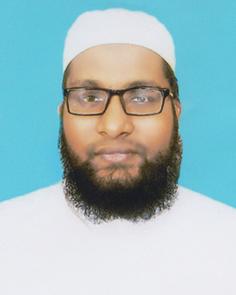 Md. Ferdaus Rahman