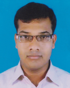 Md. Hasan Ali