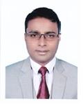 Dr. Md. Nur Alam Siddik