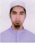 Md. Sazib Miyan