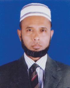 Dr. Md. Tajul Islam