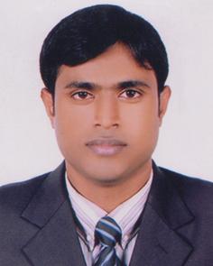 Bakul Kumar Chakrabarty