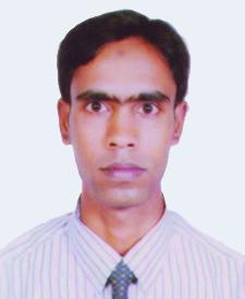 Md. Shakhaowat Hossin