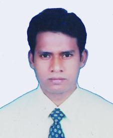 Md. Hussain Al-Montasir