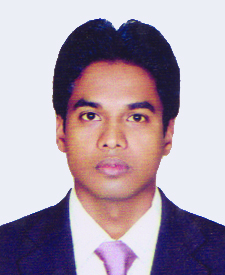 Abu Sayem Md.Ahsan Habib