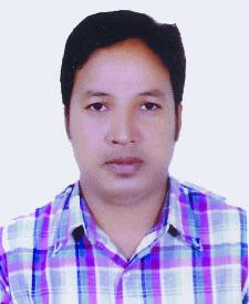 Md. Rokonuzzaman