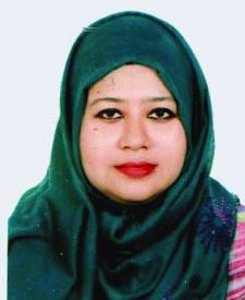 Dr. Sohela Mustari