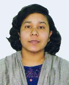 Sirajam Munira