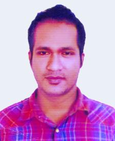 Khairul Kabir Sumon