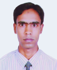 Md. Sakhawat Hossin