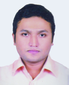Md. Sabbir Ahmed Chowdhury