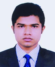 Md. Nurul Kabir Biplob