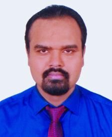 Md. Sazzad Hossain
