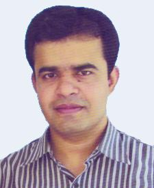 Md. Ataur Rahman