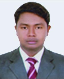 Atul Chandra Singha