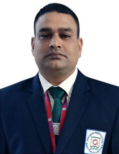 S. H. M Iqbal