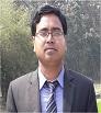 Dr. Md. Jakir Hossain