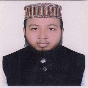 Md. Badsha Alamgir