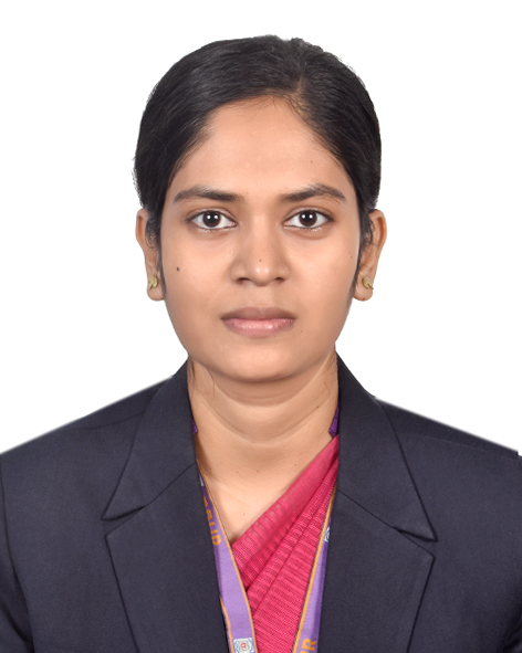 Sharifa Akter Nipa