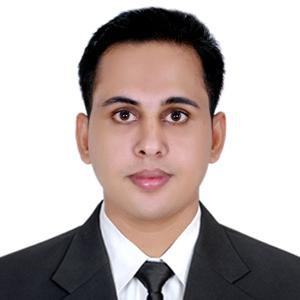 Sahibur Rahman