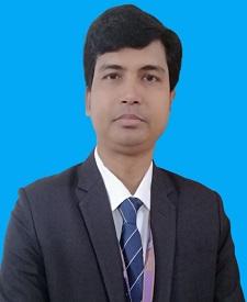 Tabiur Rahman Prodhan
