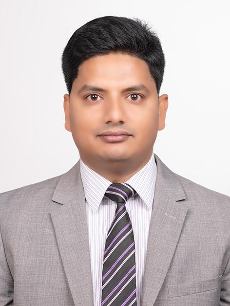 Md. Siddikur Rahman