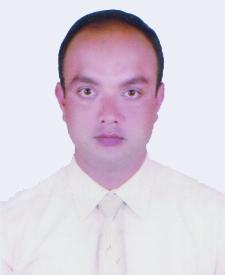 Md. Samsuzzaman