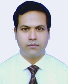 Md. Abdul Hakim