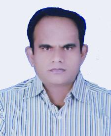Md. Firozul Islam