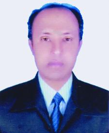 Md. Ahsanul Habib