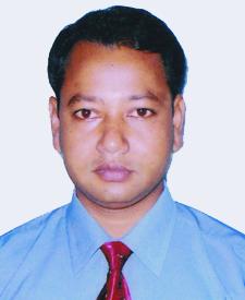 Md. Aminur Rahman