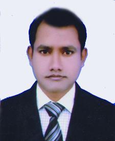 Md. Ershaduzzaman