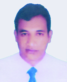 Md. Hafiz Al-Asad