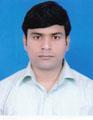 H. M. Tariqul Islam