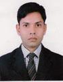 Dr. Bijan Mohon Chaki