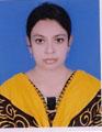 Tania Tofaz